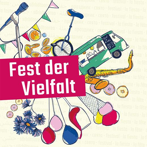 FestderVielfalt_Flyer_bearbeitet
